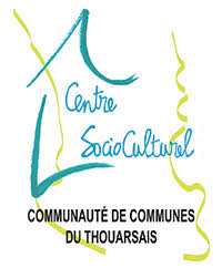 CSC Thouars